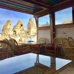 Sunset Cave Hotel Турция, Гёреме - отзывы, цены и фото номеров - забронировать отель Sunset Cave Hotel онлайн фото 17