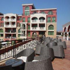 Отель Menada Saint George Palace Болгария, Свети Влас - отзывы, цены и фото номеров - забронировать отель Menada Saint George Palace онлайн помещение для мероприятий