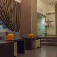 Отель Amaryllis Греция, Афины - отзывы, цены и фото номеров - забронировать отель Amaryllis онлайн интерьер отеля фото 3