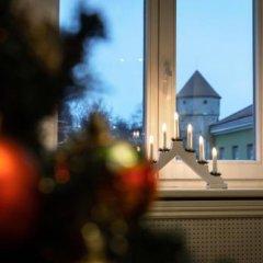 Отель Classic Apartments - Suur-Karja 18 Эстония, Таллин - отзывы, цены и фото номеров - забронировать отель Classic Apartments - Suur-Karja 18 онлайн