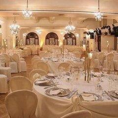 Castelar Hotel Spa фото 3