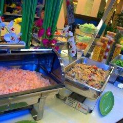 Отель Centric Place Бангкок детские мероприятия