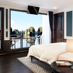 Отель Genesis Regal Cruise комната для гостей фото 3