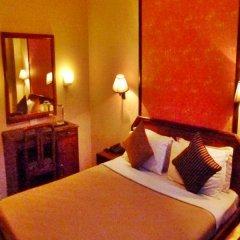 Отель Lion Непал, Катманду - отзывы, цены и фото номеров - забронировать отель Lion онлайн комната для гостей фото 5