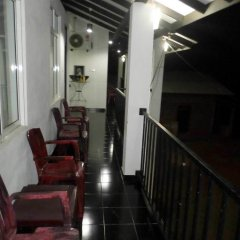 Отель Vista Rooms Romana Rest Шри-Ланка, Катарагама - отзывы, цены и фото номеров - забронировать отель Vista Rooms Romana Rest онлайн интерьер отеля