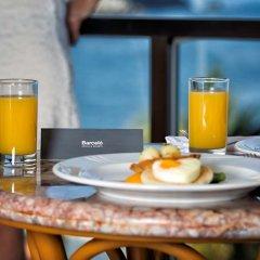 Отель Barcelo Ixtapa Beach - Все включено в номере