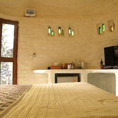 Отель Pranberry Bed and Breakfast комната для гостей фото 3