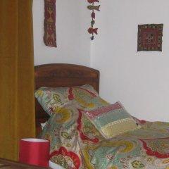 Отель Little River Guest House OLD Боженци детские мероприятия