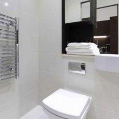 Отель 41 Albany House ванная фото 2