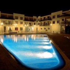 Отель Beachtour Ericeira бассейн фото 2
