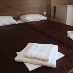 Gera Hotel удобства в номере