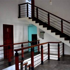 Отель Freedom Palace Шри-Ланка, Анурадхапура - отзывы, цены и фото номеров - забронировать отель Freedom Palace онлайн детские мероприятия фото 2