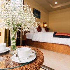 Kata Silver Sand Hotel в номере
