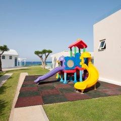 Отель Pernera Beach Протарас детские мероприятия фото 2