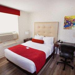 Отель Best Western Plus Montreal Downtown- Hotel Europa Канада, Монреаль - отзывы, цены и фото номеров - забронировать отель Best Western Plus Montreal Downtown- Hotel Europa онлайн детские мероприятия