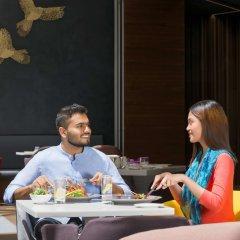 Отель Hyatt Place Dubai/Wasl District детские мероприятия фото 2