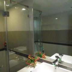 Отель Wong Amat Tower Apt.909 Паттайя помещение для мероприятий фото 2