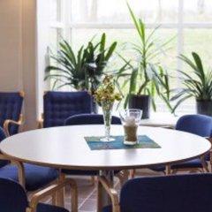Отель Wendelsberg STF Hotell Швеция, Мёлнлике - отзывы, цены и фото номеров - забронировать отель Wendelsberg STF Hotell онлайн гостиничный бар