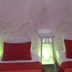 Гостиница Дизайн-отель Шампань в Ставрополе 2 отзыва об отеле, цены и фото номеров - забронировать гостиницу Дизайн-отель Шампань онлайн Ставрополь комната для гостей фото 5