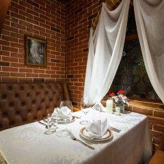 Best Western Premier International Resort Hotel Sanya в номере фото 2
