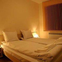 Отель Snowplough Болгария, Банско - отзывы, цены и фото номеров - забронировать отель Snowplough онлайн комната для гостей