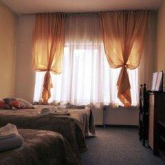 Отель Forest Star Hotel Болгария, Боровец - отзывы, цены и фото номеров - забронировать отель Forest Star Hotel онлайн спа