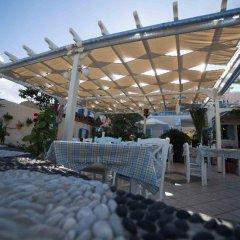 Отель Sea Side Beach Hotel Греция, Остров Санторини - отзывы, цены и фото номеров - забронировать отель Sea Side Beach Hotel онлайн
