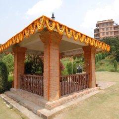 Отель Godavari Village Resort Непал, Лалитпур - отзывы, цены и фото номеров - забронировать отель Godavari Village Resort онлайн фото 2
