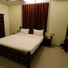 Отель Shaam E Retreat комната для гостей фото 2