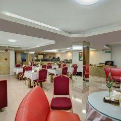 Tu Linh Legend Hotel фото 2