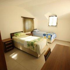 Helios Residence Турция, Белек - отзывы, цены и фото номеров - забронировать отель Helios Residence онлайн детские мероприятия фото 2