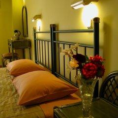 Отель Les Amis Греция, Вари-Вула-Вулиагмени - отзывы, цены и фото номеров - забронировать отель Les Amis онлайн спа