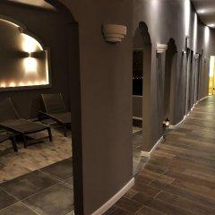 Отель Medite Resort Spa Hotel Болгария, Сандански - отзывы, цены и фото номеров - забронировать отель Medite Resort Spa Hotel онлайн спа