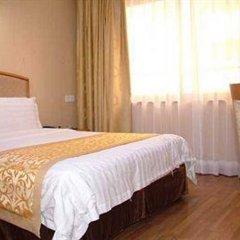 Xingyue Business Hotel Шэньчжэнь комната для гостей фото 4