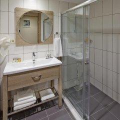 Rox Hotel ванная фото 2