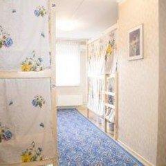Гостиница Hostels Rus - Kuzminki детские мероприятия фото 2