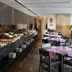 Отель Melia Dubai фото 2