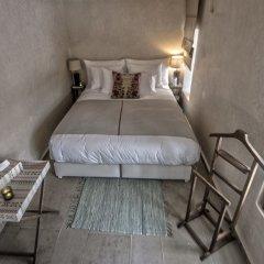 Отель Dar Mayshad - Adults Only Марокко, Рабат - отзывы, цены и фото номеров - забронировать отель Dar Mayshad - Adults Only онлайн комната для гостей фото 4