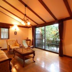 Отель Auberge A Ma Façon Минамиогуни комната для гостей фото 4