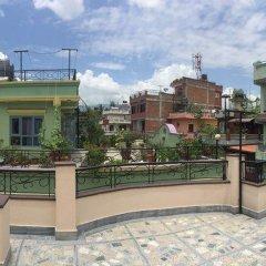 Отель Namaste Home Непал, Катманду - отзывы, цены и фото номеров - забронировать отель Namaste Home онлайн бассейн