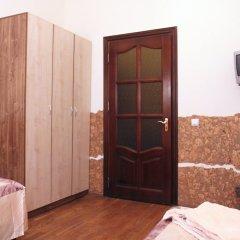 Гостиница Вилла Виктория Украина, Трускавец - отзывы, цены и фото номеров - забронировать гостиницу Вилла Виктория онлайн сауна