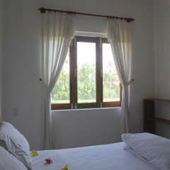 Отель Hoi An Milestone комната для гостей фото 3