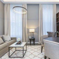 Отель BShan Apartments Великобритания, Лондон - отзывы, цены и фото номеров - забронировать отель BShan Apartments онлайн гостиничный бар