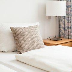 Hotel St. Peter удобства в номере
