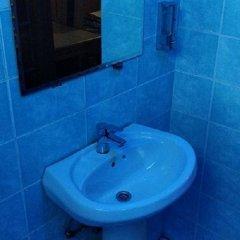 Lincoln Hotel ванная фото 2