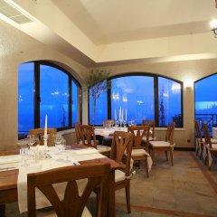 Отель BlackSeaRama Club Residence Болгария, Балчик - отзывы, цены и фото номеров - забронировать отель BlackSeaRama Club Residence онлайн питание фото 3