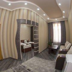 Отель Olympic Армения, Гюмри - отзывы, цены и фото номеров - забронировать отель Olympic онлайн комната для гостей фото 2
