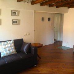Отель Casa Calle Frezzeria комната для гостей фото 2