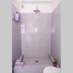 Отель A Casa Di Ale Pretty -R-Home ванная фото 2