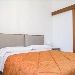 Отель Arco della Pace B&B комната для гостей